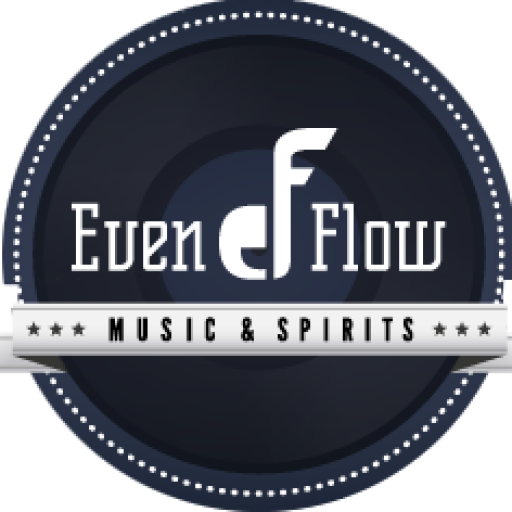 EvenFlow Music and Spirits